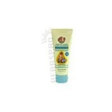 Everyday Lotion Lavender - 2.75 oz - Lotion