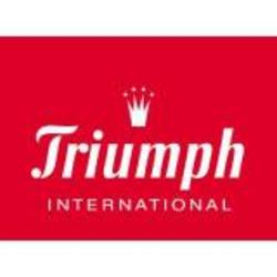 Triumph International Simply Soft Bra