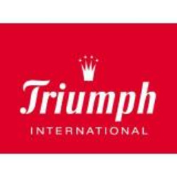 Triumph International Simply Soft Bra