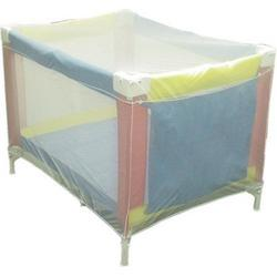 Insect - Bug Netting For Child's Playard - Pack N Play