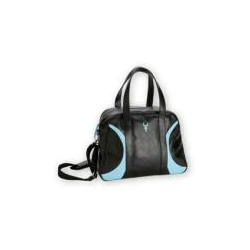 La Senza Spirit Multi-Purpose Gym Bag