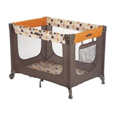 COSCO Funsport Baby/Child/Toddler Play Yard/Crib PY112