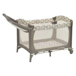 Baby Trend Playard - In the Jungle