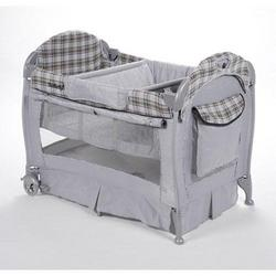 Safety 1st Deluxe Play Yard - Olympia