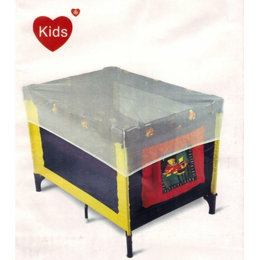 Foldable Baby / Infant / Toddler Playpen Play Yard