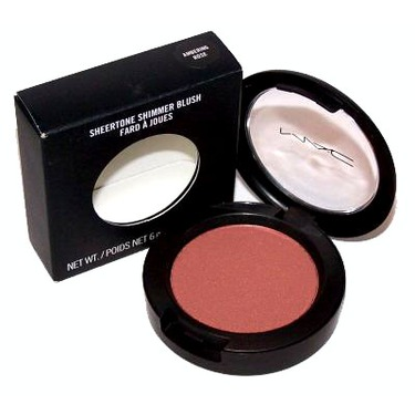 MAC Cosmetics Blush