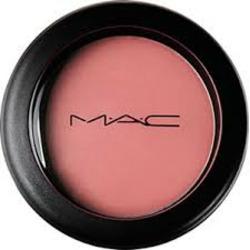 MAC Cosmetics Blush
