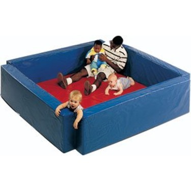 Children Factory CF320-107 Infant Toddler Play Yard