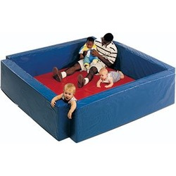 Children Factory CF320-107 Infant Toddler Play Yard