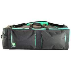 Rover Gear Easton Travel Yard Bag