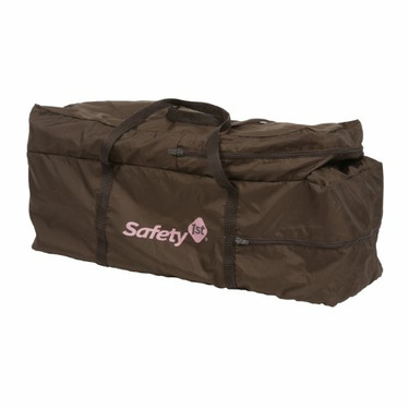 Safety 1st Travel Ease Plus Play Yard