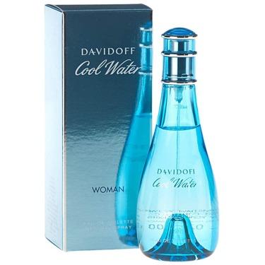 Davidoff Cool Water Perfume