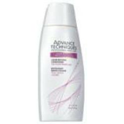 Avon Advance Techniques Shampoo & Conditioner