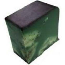 LUSH Demon In The Dark Soap