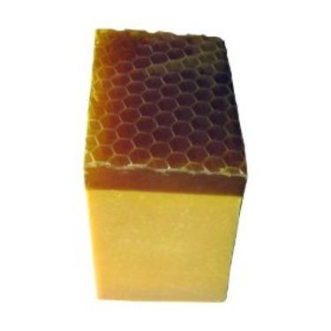 LUSH Honey I Washed The Kids Soap