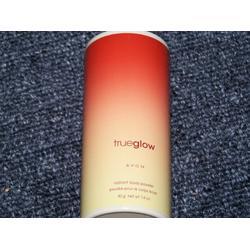 Avon True Glow Radiant Body Powder