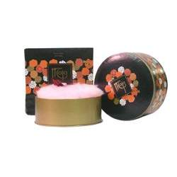 Maja Maja Dusting Powder (Decorative Box) 3.5 oz powder