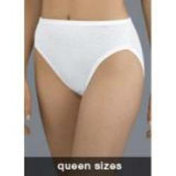 Jockey No Panty Line Promise Underwear