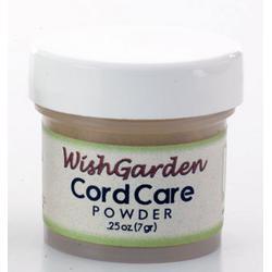 Cord Care Powder
