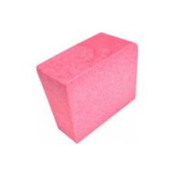 LUSH Rock Star Soap