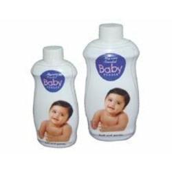 Mysore Sandal Baby Powder 100g