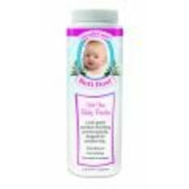 Gentle Care Butt Dust Talc-Free Baby Powder 8oz