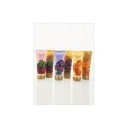 Victoria's Secret Sensuous Shine Shampoos & Conditioners
