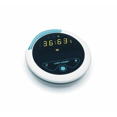 Lady-Comp Fertility Monitor - Celsius