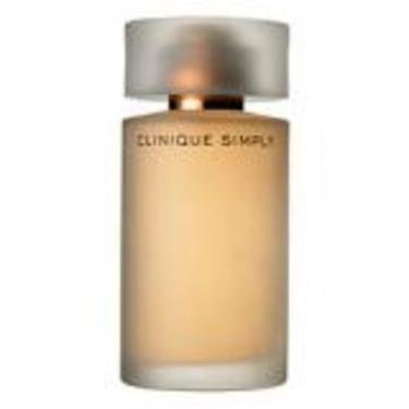 Clinique Simply Perfume