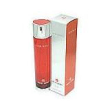 Swiss Army Perfume For Women