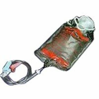 Enteral Kangaroo Bag Pump St(30), Size: 500 Ml