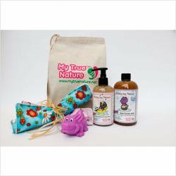 Gift Bag Set for Girls