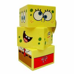 SpongeBob Bubble Bath 24 oz.