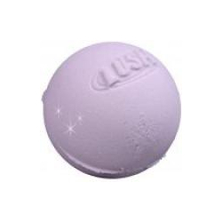 LUSH Fairy Jasmine Bath Bomb