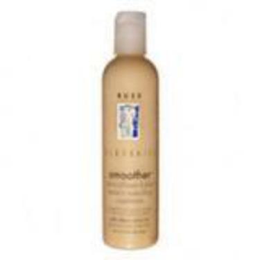 Rusk Sensories Clarify Shampoo