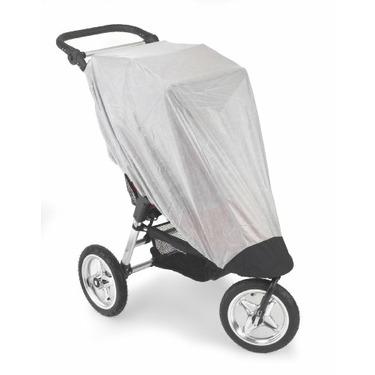 Baby Jogger ATS Single Bug Canopy