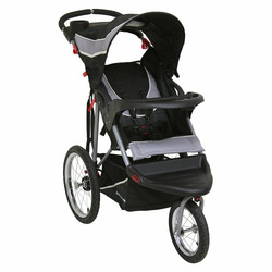 Baby Trend Expedition Jogger - Phantom