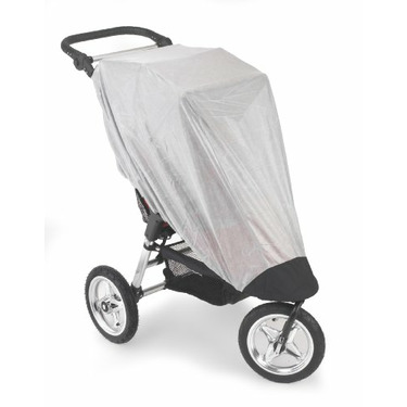 Baby Jogger Performance Single Bug Canopy