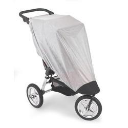 Baby Jogger Performance Single Bug Canopy