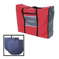 Chariot Carriers Inc Travel Bag 1 One Color, One Size