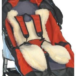 Dreamer Design Stroller and Jogger Sheerling Seat Insert