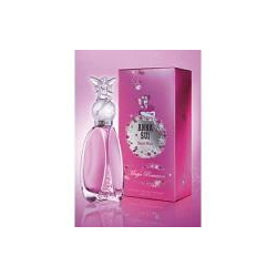 Anna Sui Secret Wish Magical Romance Perfume