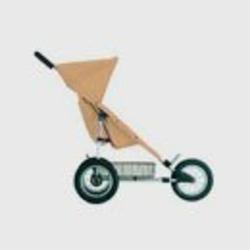 EasyWalker Classic Stroller (Light Blue) Choose 6 Different Colors