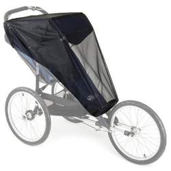 Baby Jogger Single Bug Canopy