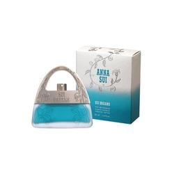 Anna Sui Sui Dreams Perfume