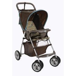 Cosco Umbria Stroller, Moonstone Dot