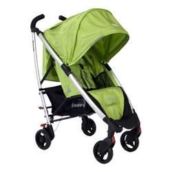 Joovy Kooper Umbrella Stroller in Appletree