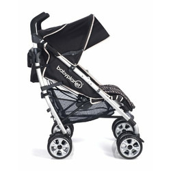 BabyPlanet timi & leslie Stroller, Mackenzie