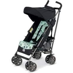 Britax Blink Stroller In Modern Flower
