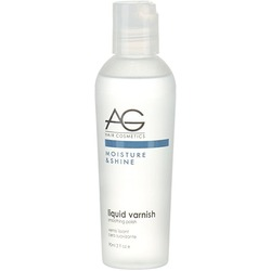 AG Liquid Varnish For Hair